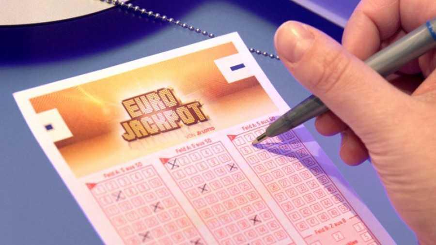 Bingo loto Észtország: legfrissebb eredmények és információk