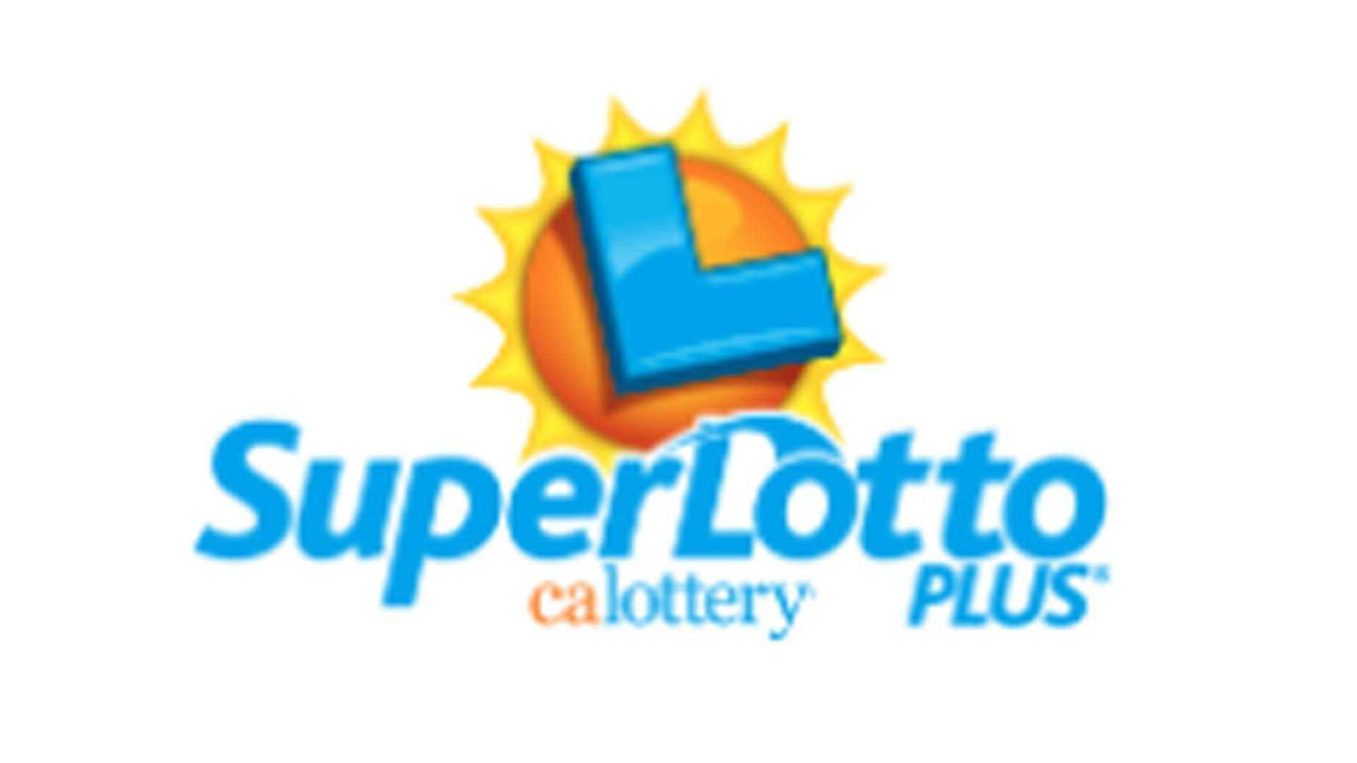 Super лото – суперлото с высокими шансами на победу
