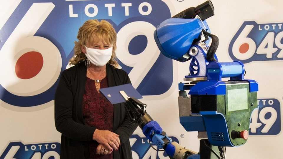 So gewinnen Sie die Stoloto-Lotterie - beliebte Gewinnstrategien