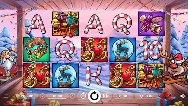 Megamillionen Lotterie - wie man aus Russland spielt