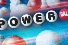 Australsk powerball-lotto