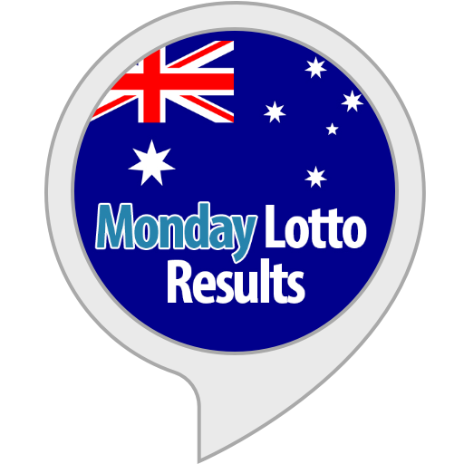 Australia saturday lotto lottery results & game details
