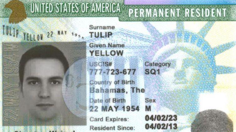 Az egyesült államokbeli zöld kártyával kapcsolatos minden információ részletes válaszokat ad a kérdésekre