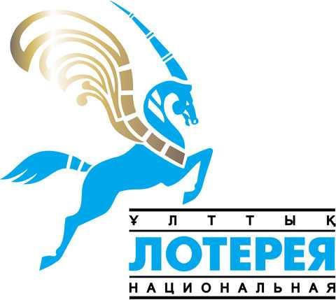 Russian lotteries