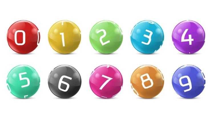 Welche ausländische Lotterie können Sie wirklich gewinnen?: oben - 5