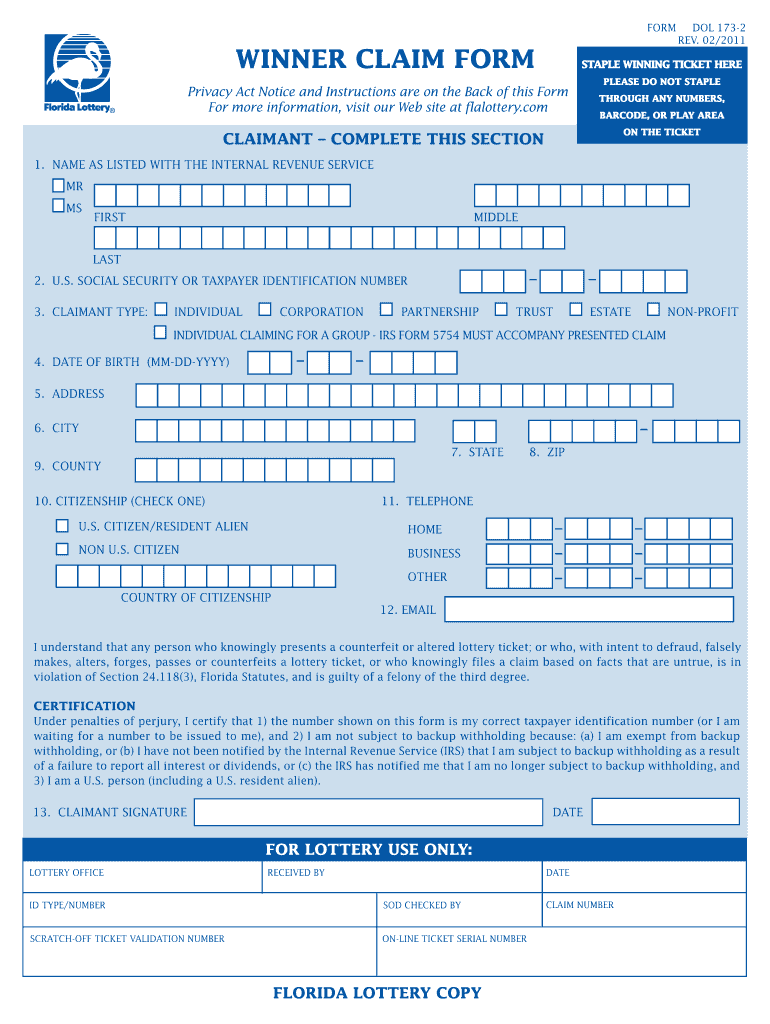 Terms & conditions | powerball