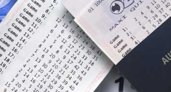 EuroMillions lottery - how to play from Russia: regulations, buying a ticket and receiving a prize