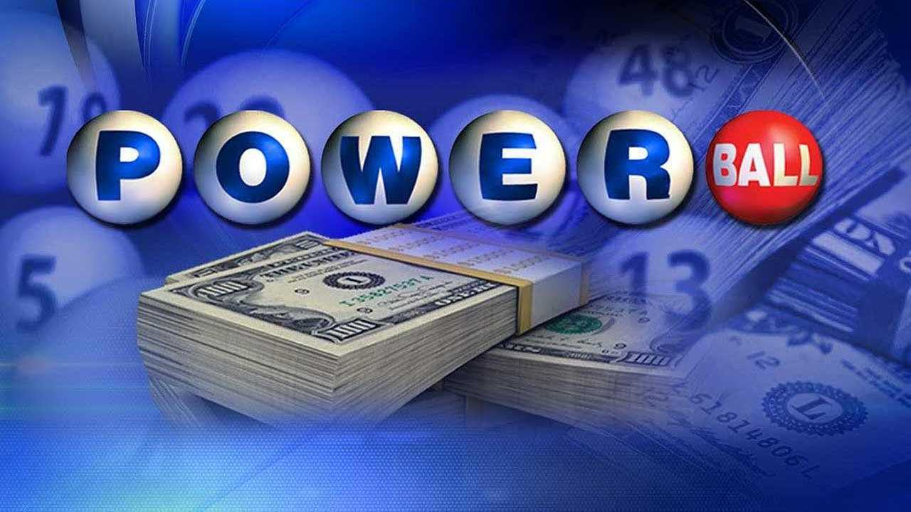 American lottery powerball reviews
