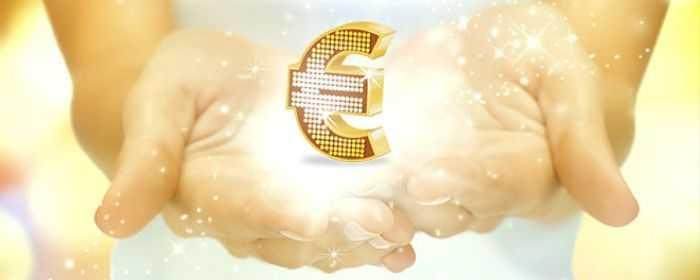 Eurojackpot-arpajaiset