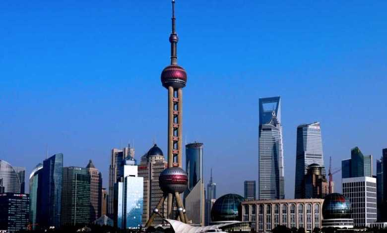 Con số may mắn 6 ở Trung Quốc - tín ngưỡng và truyền thống