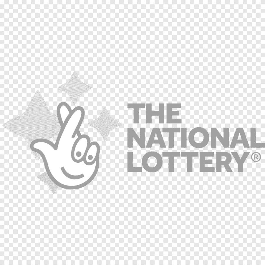 Lotteria nazionale britannica - wikipedia