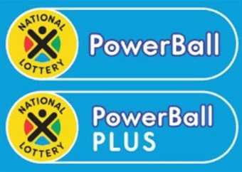 Australian powerball lotto (7 из 35 + 1 of 20)