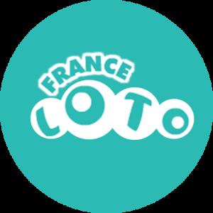 Quan chức loto của Pháp - xổ số Pháp