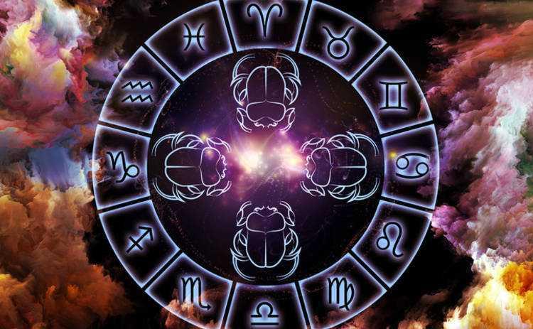 Лотерейный гороскоп на август 2020 года для всех знаков зодиака