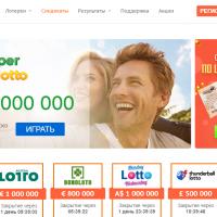 Lotto agent - spiller anmeldelser: kan du stole på?