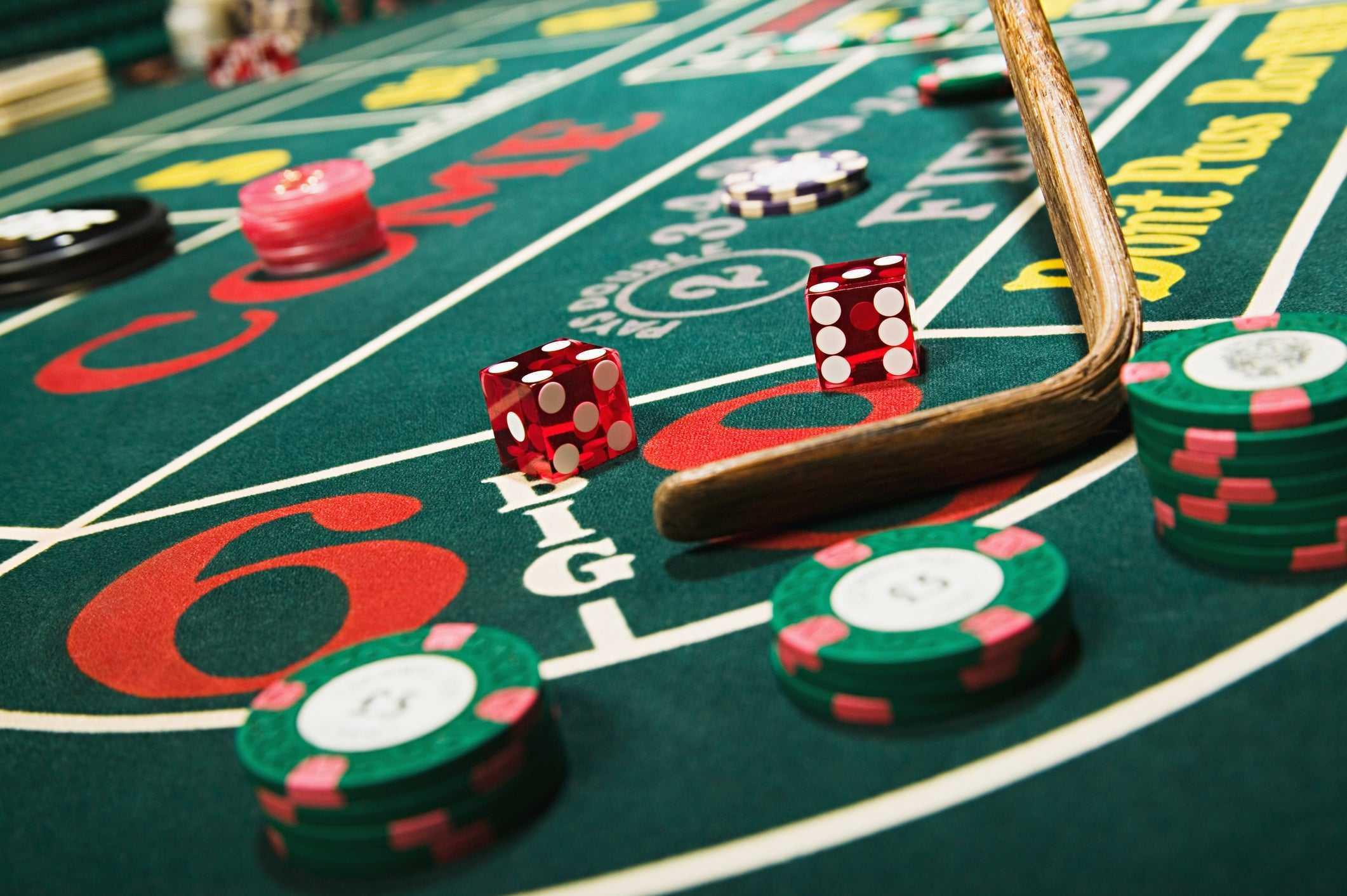 Lotteriesyndikat: Vorteile, Einschränkungen, Tipps für Anfänger.