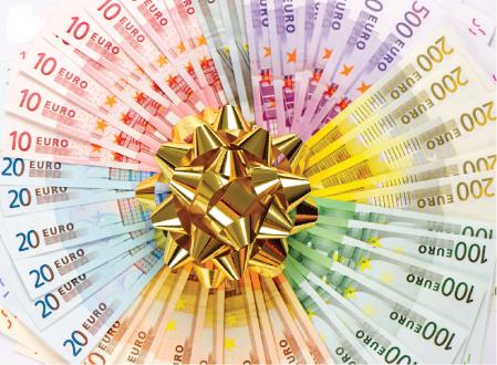 Külföldi lottójátékok: как россиянам играть в зарубежнывх лотереях