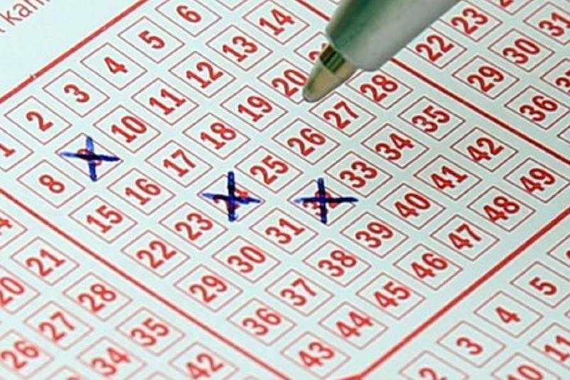 Top 15 Lotterien in Russland, in dem zu gewinnen (ohne zu schummeln)