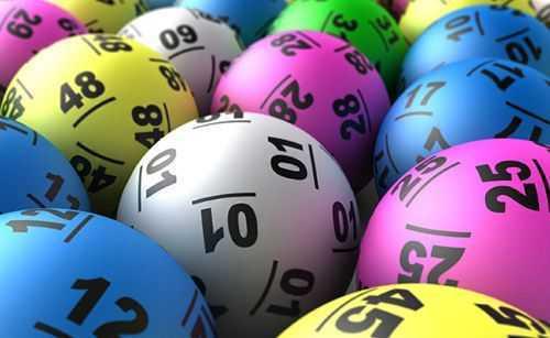 Три способа выиграть в лотерею