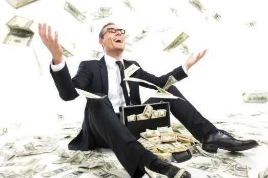 Topp 10 Russiske lotterier: rettferdig + virkelig vinne