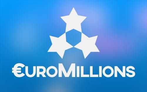 Euromillions results for friday 30th october 2015 - draw 846