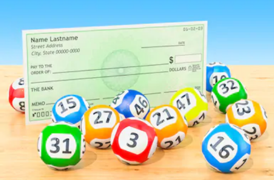 UK lottery uk lotto - how to participate from russia + regulations | lottery world