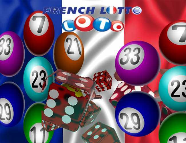 France lotto results › latest