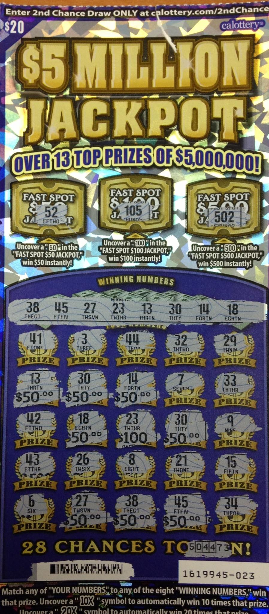 Lotto Agent - Spielerbewertungen: Lohnt es sich zu vertrauen?? | Lotteriewelt