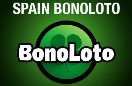 Bonoloto de lotería española - cómo comprar un billete de rusia + правила лотереи | loterías extranjeras