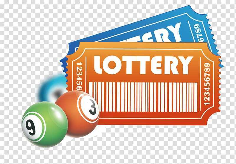 Megamillionen Lotterie - wie man aus Russland spielt | Lotteriewelt