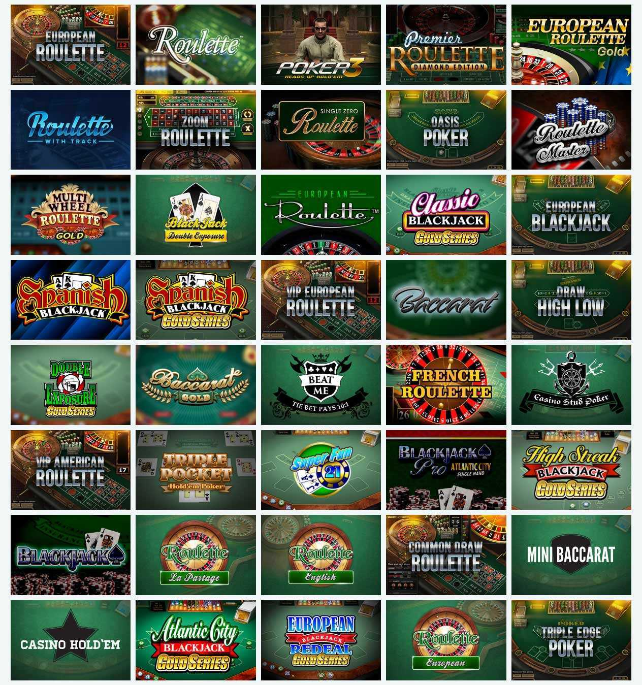 """[Betrug] сайт: superloto1.info - Superlotto gibt ein kostenloses Ticket für die Lotterie """"6 von 45"""""""