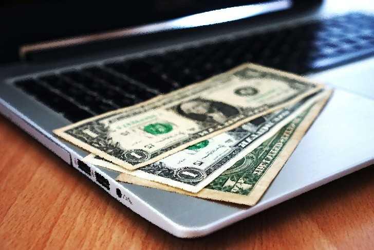 Top 8: Geld verdienen Spiele (von 1000 Rubel pro Tag) | im Jahr 2020