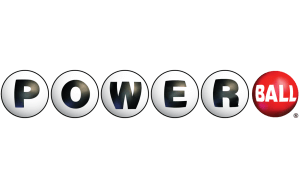 Powerball faq: odds of winning, draw times and prizes - lottoland.com