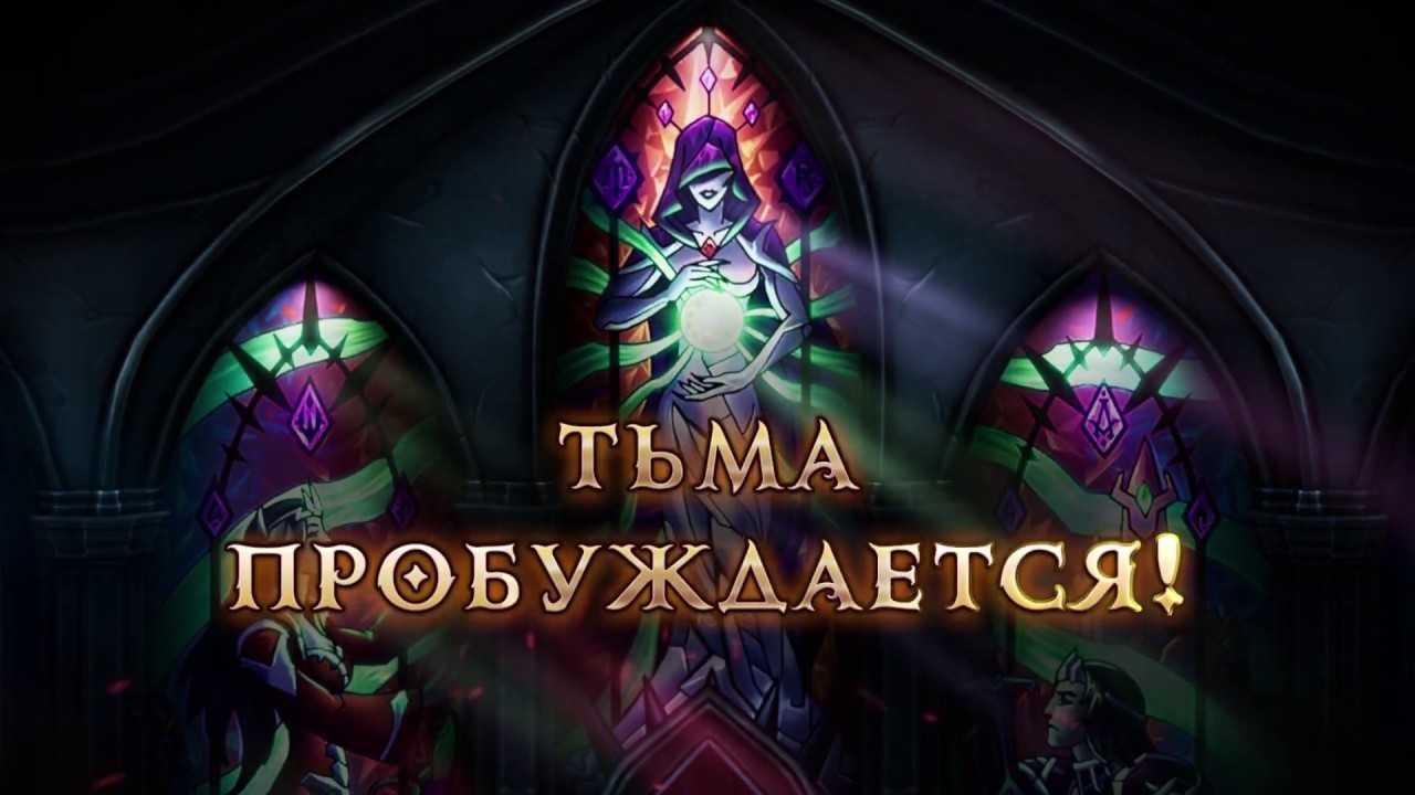 Онлайн игры на пк (pc) - топ лучших онлайн игр | top-mmorpg.ru