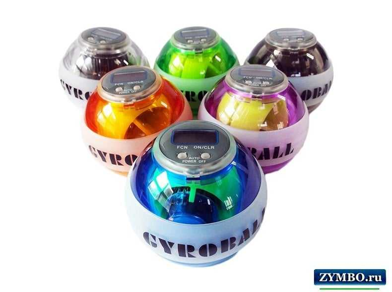Где и за сколько можно купить powerball