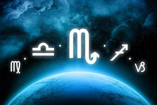 Овен : гороскоп на сегодня для мужчин и женщин