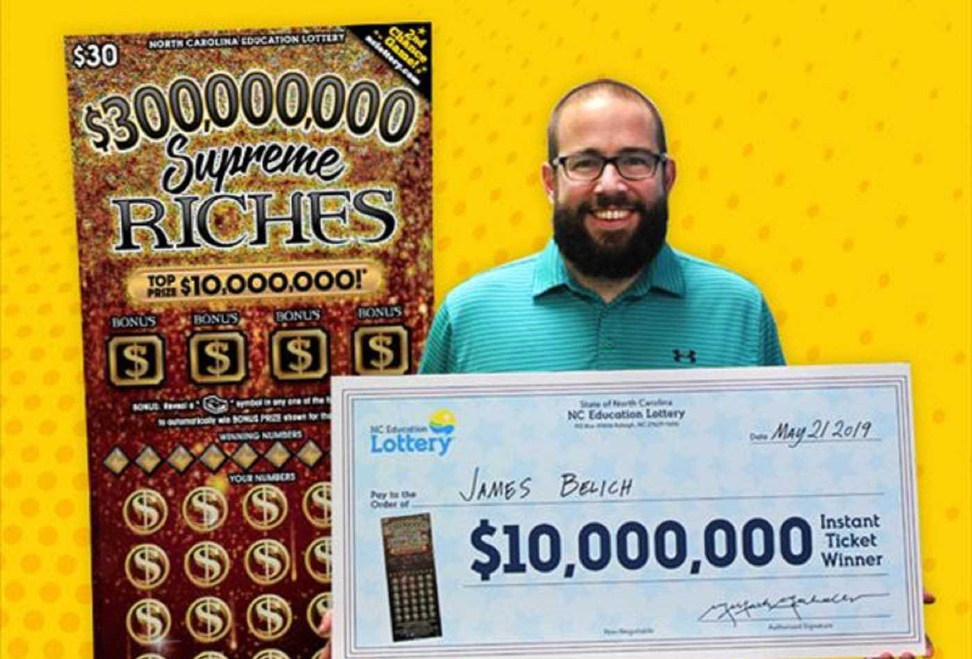 Powerball lotto online | tickets pour la loterie powerball usa monde entire