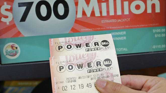 ▷ Lottomanie | Ihre Lotterie | bereite dich auf den Gewinn vor ¡ ?