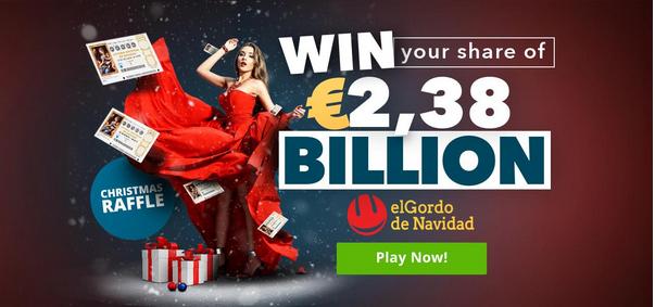Aide à la loterie d'été & FAQ - lottoland.com
