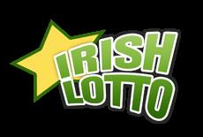UK Lotterien