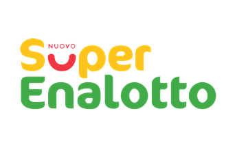 Italian superenalotto lottery - rules + instruction: how to buy a ticket from Russia | lottery world