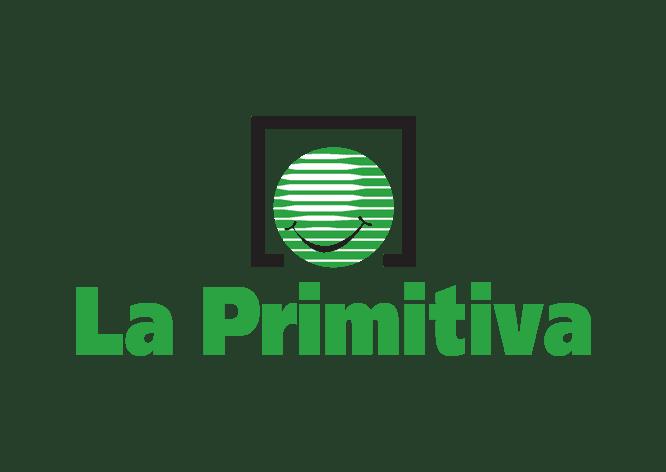 Primitive, Ergebnis der letzten und vorherigen Auslosung  - die Zeitung