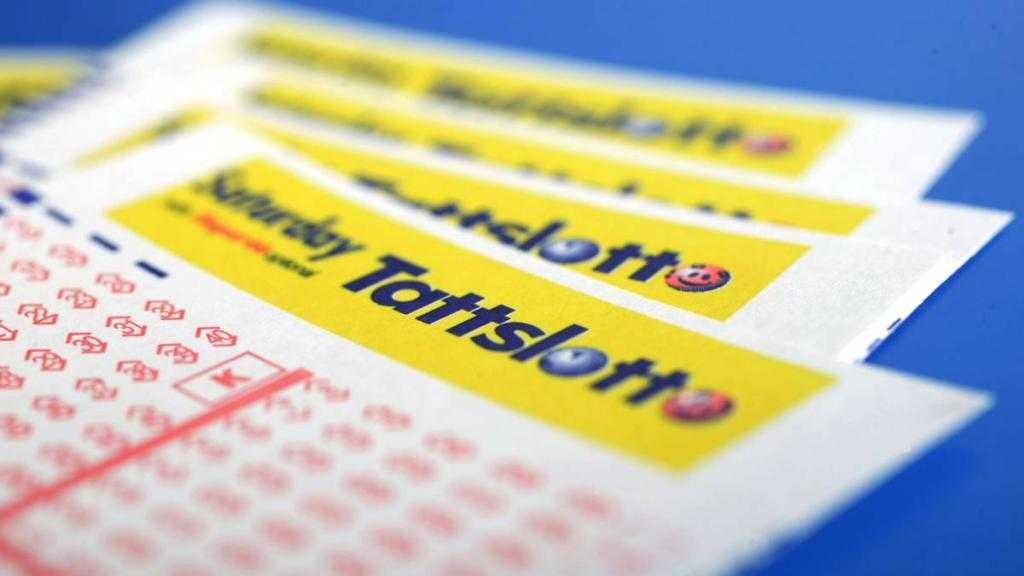 Comment jouer à la loterie américaine Powerball (en ligne) en Russie | monde de la loterie