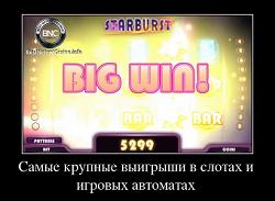 Самые большие выигрыши в лотерею в мире  - новости партнеров - вести-кузбасс