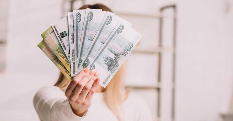Обязательно ли платить налог на выигрыш в лотерею в 2018 году? | экспресс-новости