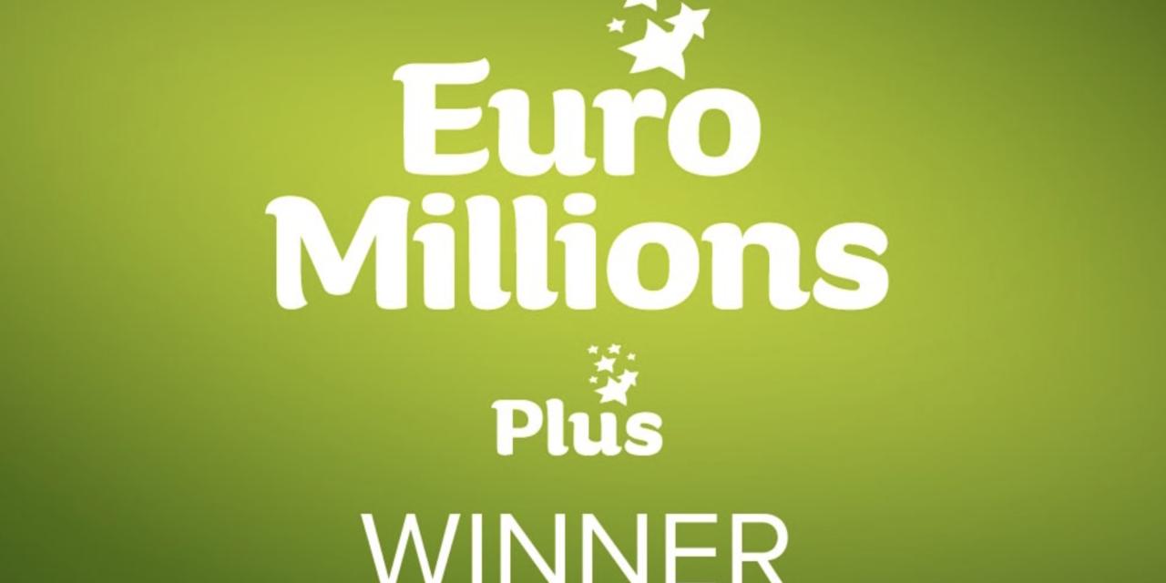 Lottó - мошенники euro-millions.com - обзор и отзывы игроков