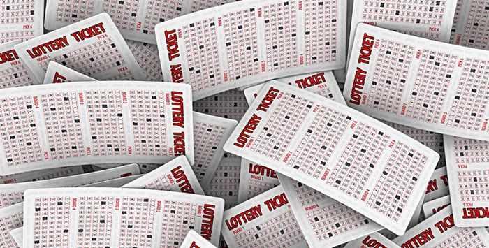 Hvordan vinne lotteriet: måter + bønner + typer lotterier | hvordan tjene penger på nettet | Yandex Zen