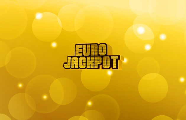 All about eurojackpot | eurojackpot