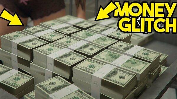 Игры в интернете для заработка денег!