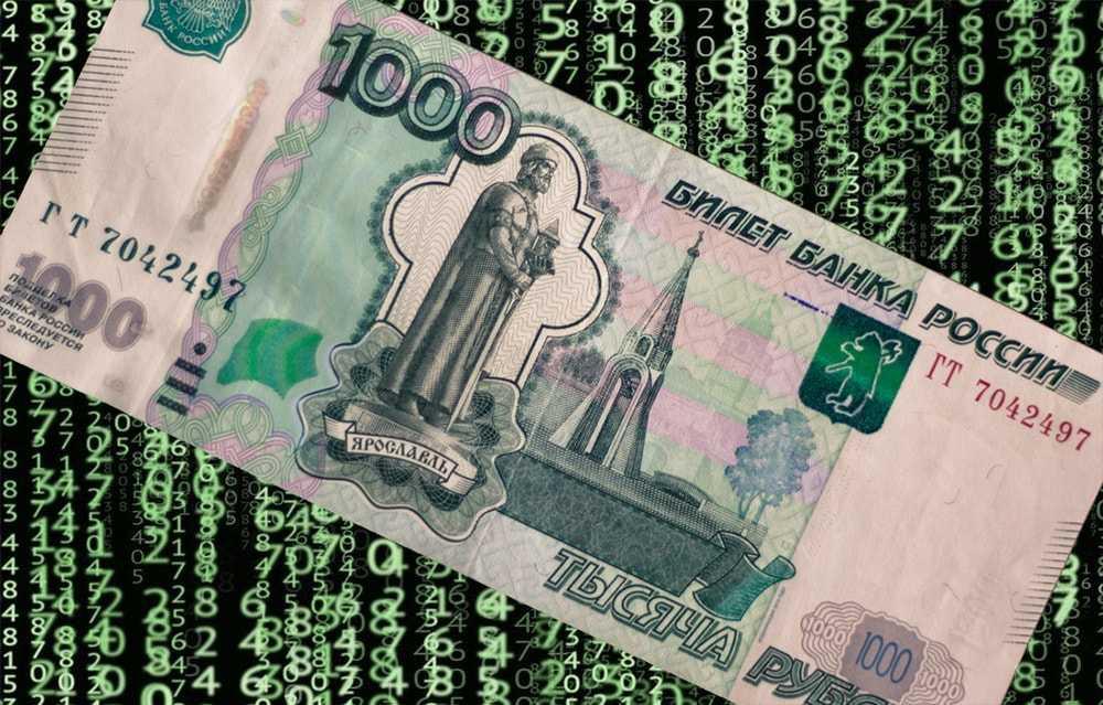 $$$ игры в которых можно заработать реальные деньги [oben 2020]